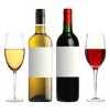 Vino Bianco e Rosso